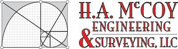 H.A. McCoy Engineering & Surveying LLC